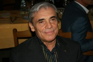 Gianni Gallo