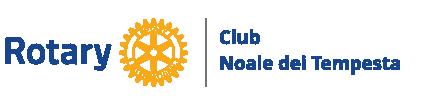 Rotary Club - Venezia Noale dei Tempesta