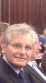 Pierluigi Bordin