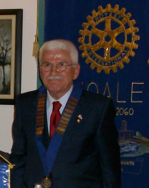 Lorenzo Michielan